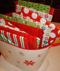 Unique Christmas Advent Idea for Kids