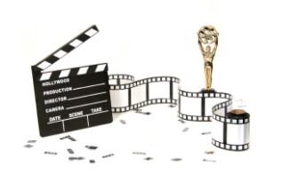 Academy Awards Celebration