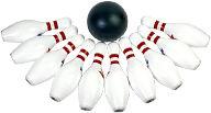 Crazy Bowl