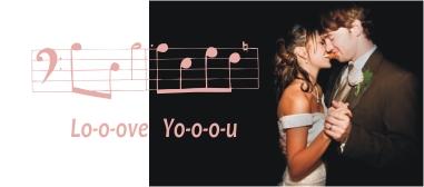 love song trivia