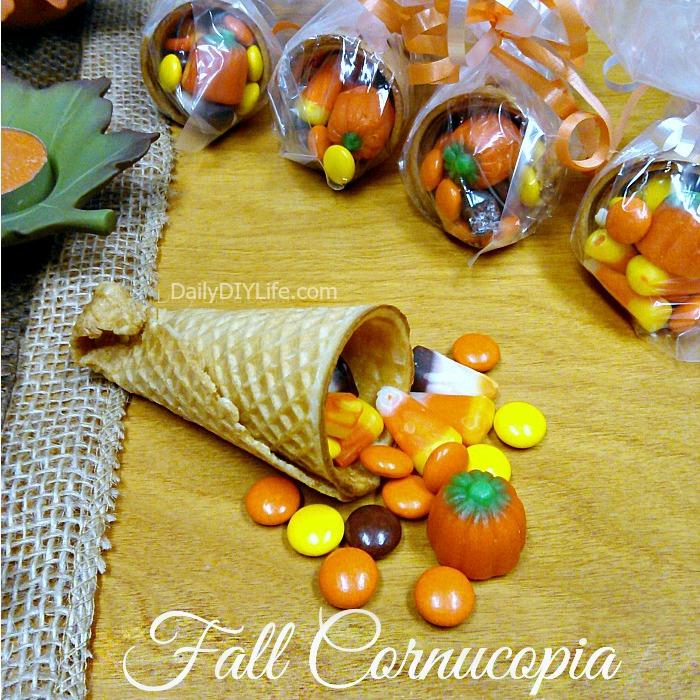 Fun Thanksgiving Party Ideas