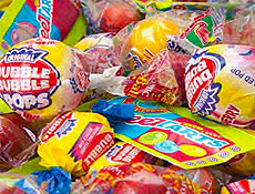 Candy Party Candy Mix