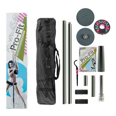 Dance Pole Kits for Pole Parties
