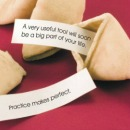 fortune cookie game