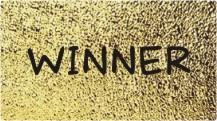 ticket winner 50