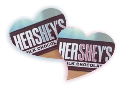 hersheyschocolate