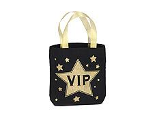 Oscar Party VIP Favor Bags