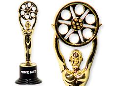 Hollywood Oscar Party Awards
