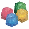 Coloured Ice Cubes
