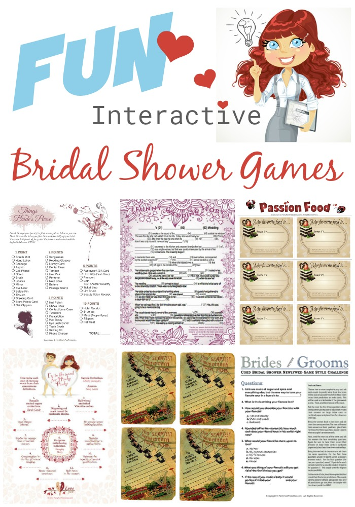 Baby Shower Games And Ideas. Wedding Shower Wording. Wedding Tips.com. The Wedding Planner Movie Wiki. Perfect Wedding Banquet Price. Pakistani Wedding Site. The Wedding Banquet Trailer Youtube. Wedding Florist Kelowna. Weddings A To Z