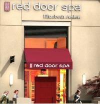 reddoorspa.com