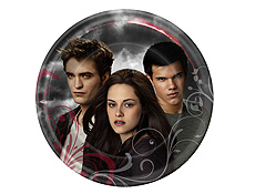 Twilight Theme Party Supplies