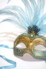 Masquerade Party Ideas And Costume Ball Themes