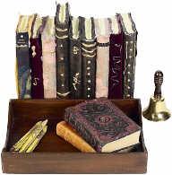 word trivia books