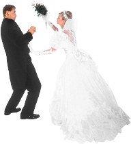 bridal shower family feud