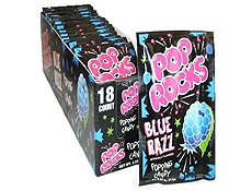 Candy Party Pop Rocks