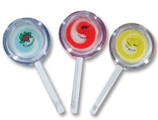 Lollipop Lip Gloss Candy Party Favors