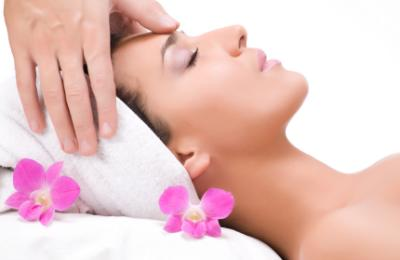 Diva Facial Massage