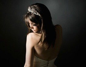Fashion Night Tiara