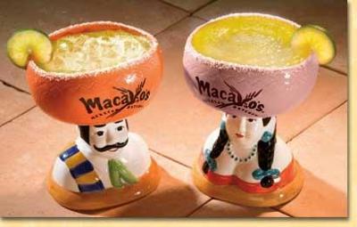 Macayo's Goodyear