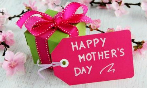 Mothers Day Games and Ideas