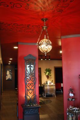 Spa Cantik and Salon