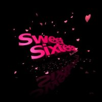 sweet sixteen party themes
